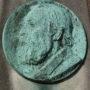 Mémorial Peter Benoit - Neder-Over-Heembeek - Image1