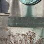 Mémorial Peter Benoit - Neder-Over-Heembeek - Image2