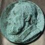 Mémorial Peter Benoit - Neder-Over-Heembeek - Image3