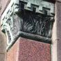 Chapelle funéraire - cimetière - Neder-Over-Heembeek - Image5