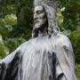 Christ-Roi - Ophasselt (Geraardsbergen) - Image5