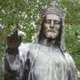 Christ-Roi - Ophasselt (Geraardsbergen) - Image7