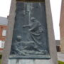 Monument aux morts - Ophasselt (Geraardsbergen) - Image3