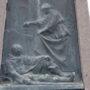 Monument aux morts - Ophasselt (Geraardsbergen) - Image4