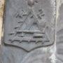 Monument aux morts - Ophasselt (Geraardsbergen) - Image5