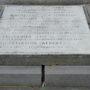 Monument aux morts - Ophasselt (Geraardsbergen) - Image9