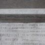 Monument aux morts - Ophasselt (Geraardsbergen) - Image10