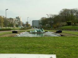 La Mer – Oostende (Ostende)