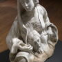 Pietà - Tombe Morelli-Wante - Everberg (Kortenberg) - Image10