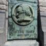 Monument à Victor Hugo – Plancenoit (Lasne) - Image3