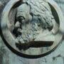 Monument à Victor Hugo – Plancenoit (Lasne) - Image4