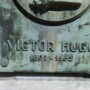 Monument à Victor Hugo – Plancenoit (Lasne) - Image5