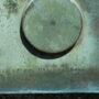Monument à Victor Hugo – Plancenoit (Lasne) - Image6