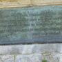 Monument à Victor Hugo – Plancenoit (Lasne) - Image7