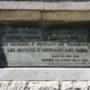 Monument à Victor Hugo – Plancenoit (Lasne) - Image9