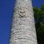 Monument à Victor Hugo – Plancenoit (Lasne) - Image11