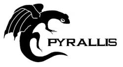 PYRALLIS sprl