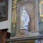 Léda et le cygne - Bas-relief - Hôtel de ville - Saint-Gilles - Image2