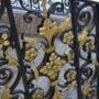 Escalier d'honneur – Hôtel communal – Schaerbeek - Image1