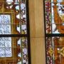 Escalier d'honneur – Hôtel communal – Schaerbeek - Image3