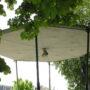 Kiosque à musique - Seilles (Andenne) - Image1