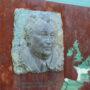 Monument à Albert Coppé - Tervuren - Image2