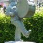 De Muzikant - Le Musicien - Tervuren - Image2