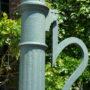 Pompe à bras - Markt - Tervuren - Image4