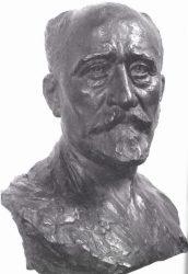 THEUNIS Pierre