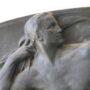 Plaque commémorative - Arthur Bruylants - Tienen (Tirlemont) - Image2