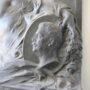 Plaque commémorative - Arthur Bruylants - Tienen (Tirlemont) - Image3