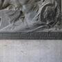 Plaque commémorative - Arthur Bruylants - Tienen (Tirlemont) - Image4