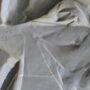 Plaque commémorative - Arthur Bruylants - Tienen (Tirlemont) - Image5