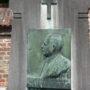 Tombe Famille Deliens-Nys - cimetière - Tervuren - Image1