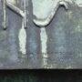 Tombe Famille Deliens-Nys - cimetière - Tervuren - Image4
