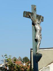 Croix de Mission – Virton