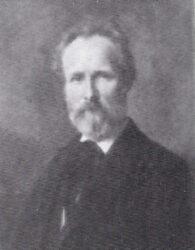WILLEMS Joseph