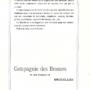 Compagnie des Bronzes_Bronzes Monumentaux_v1914_Pages de présentation - Image1