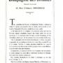 Compagnie des Bronzes_Bronzes Monumentaux_v1914_Pages de présentation - Image2
