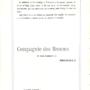 Compagnie des Bronzes_Bronzes Monumentaux_v1914_Pages de présentation - Image3