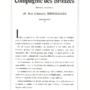 Compagnie des Bronzes_Bronzes Monumentaux_v1914_Pages de présentation - Image4