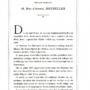 Compagnie des Bronzes_Bronzes Monumentaux_v1914_Pages de présentation - Image6