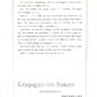 Compagnie des Bronzes_Bronzes Monumentaux_v1914_Pages de présentation - Image7