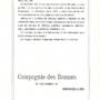Compagnie des Bronzes_Bronzes Monumentaux_v1914_Pages de présentation - Image5