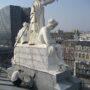 Le Progrès triomphant - Hôtel Métropole - Bruxelles - Image14