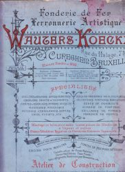 WAUTERS-KOECKX